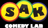 SAK Comedy Lab